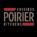Cuisine-Poirier
