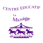 Le-manège-logo