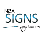 NBA-SIgn-Logo