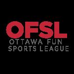 OFSL-(logo)-15-01-2016-2