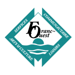 franc-ouest