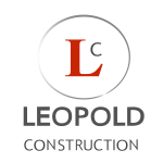 leopold-construction