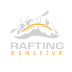 logo-mumentum-rafting-mai2013