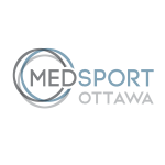 medsportottawa-logo