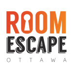 room-escape-ottawa