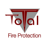 total-fire-logo