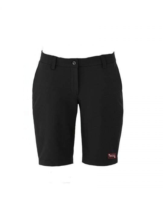 93301_women-shorts