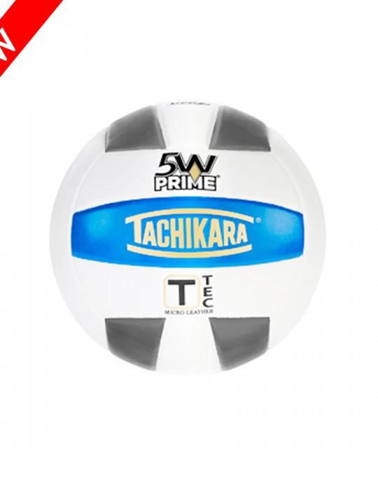 Tachikara-sv-5W-PRIME-blue-grey-EN