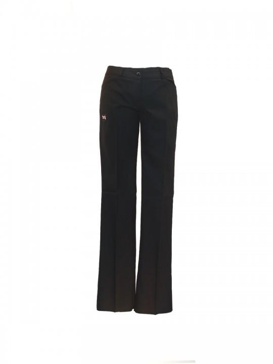 Women-pantalon