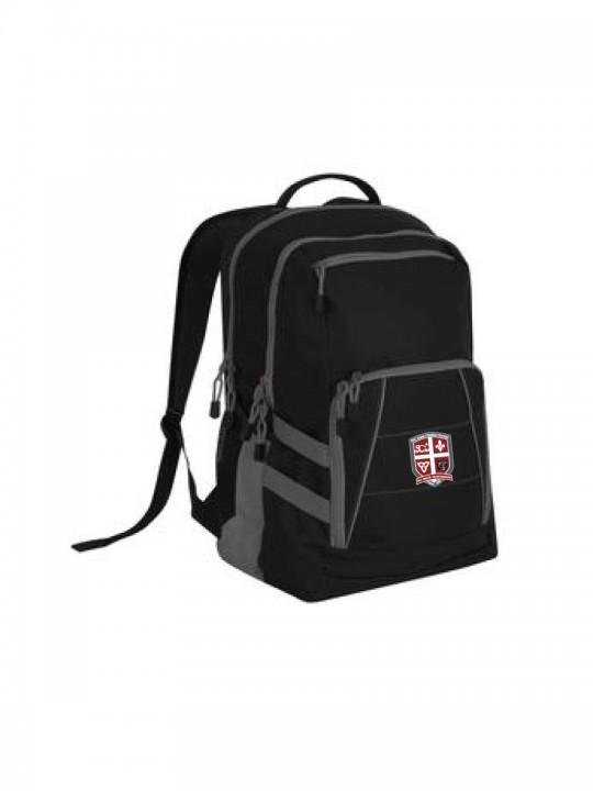 b1035-bag