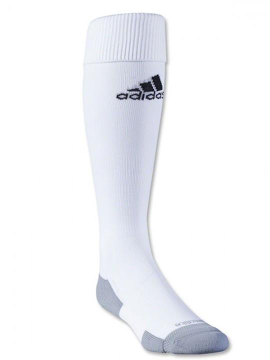 Adidas-copa-zone-cushion-socks-white-W