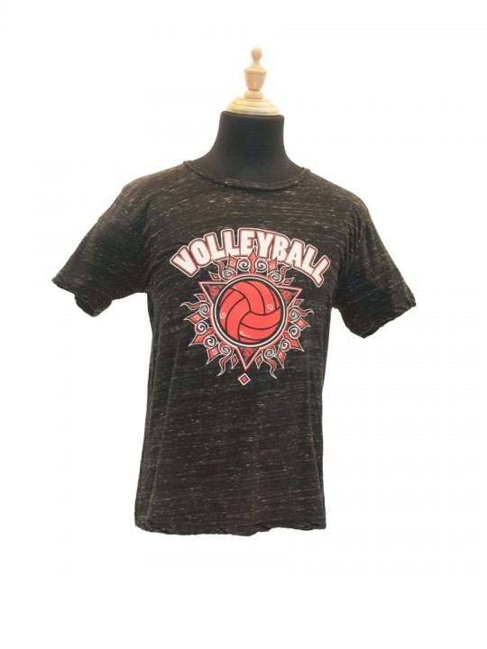 Black-volleyball-shirt-front