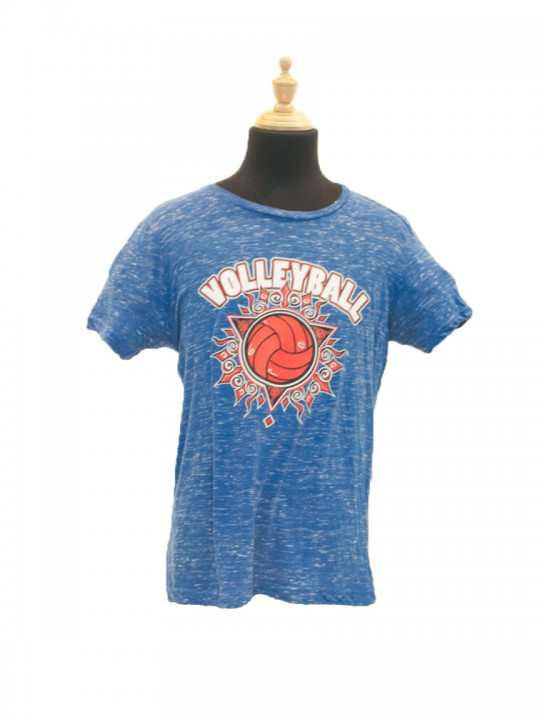 Blue-volleyball-shirt-front