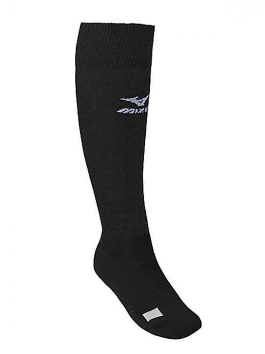 MIZUNO-performance-socks