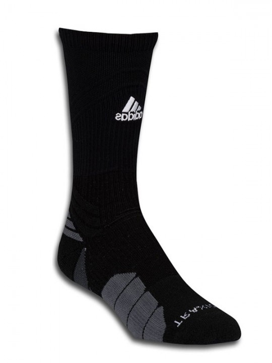 adidas_traxion_menace_crew_socks_black_w