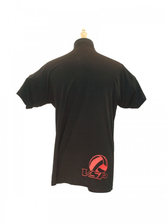 black-shirt-pulse-back