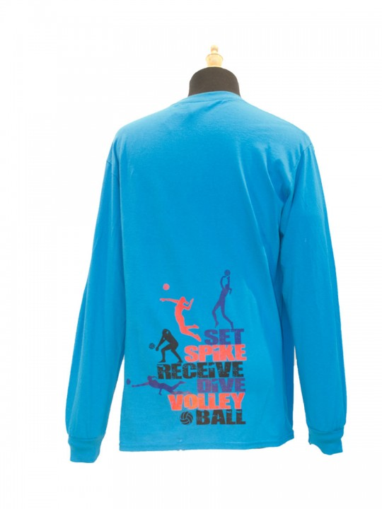 blue-volleyball-longsleeve-back