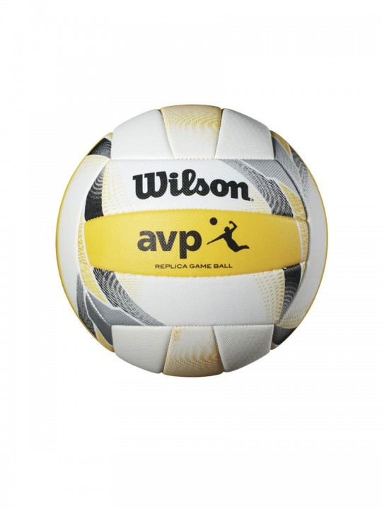 Wilson-avp-replica