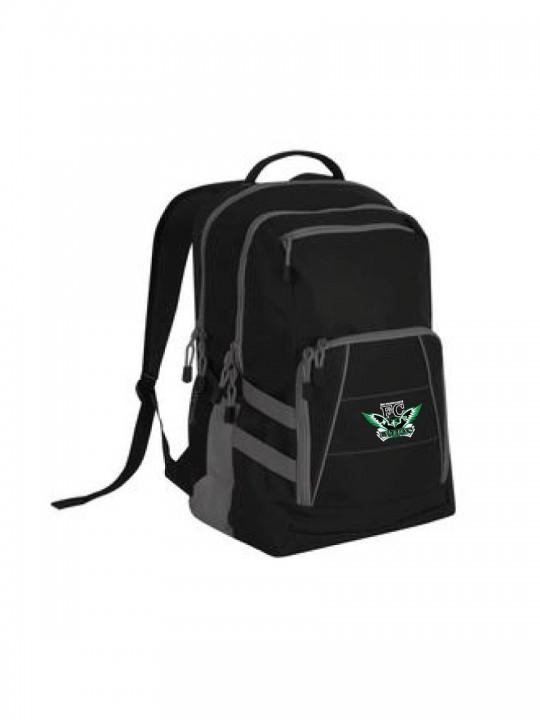 B1035-Bag-Black
