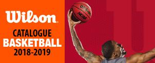 Image-lien-wilson-BASKETBALL-2018-FRA