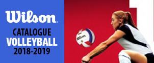 Image-lien-wilson-VOLLEYBALL-2018-fra