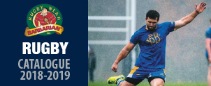 Image-lien-BARBARIAN-RUGBY-ENG-2018