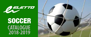 Image-lien-ELETTO-SOCCER-2018-ang