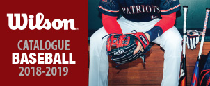 Image-lien-wilson-BASEBALL-2018-fra