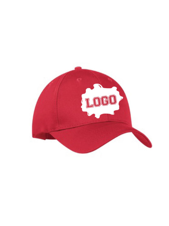 c130-hat-RED