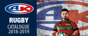 Image-lien-ak-RUGBY-2018-ang