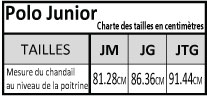 Tailes-MB-Polo-JUNIOR-juin-2018-FR