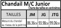 Tailes-MB-T-SHIRT-Junior-juin-2018-fr