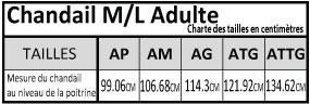 Tailes-MB-longsleeve-ADULTE-juin-2018-fr