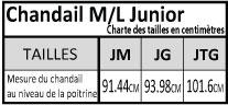 Tailes-MB-longsleeve-Junior-juin-2018-fr