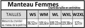 Tailes-MB-manteau-Femmes-juin-2018-fr