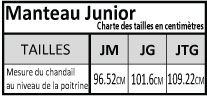 Tailes-MB-manteau-JUNIOR-juin-2018-fr
