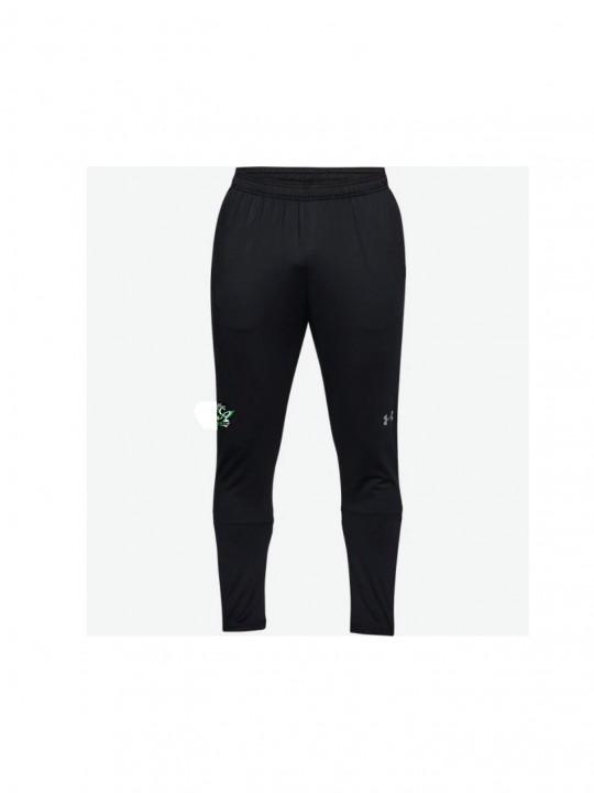 f-c-ua-1320204-pants