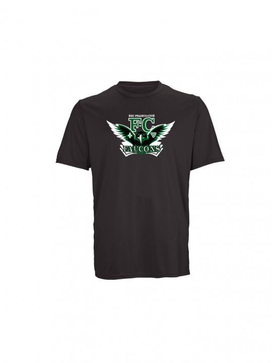 f-c-russell-629x2m1-shirt