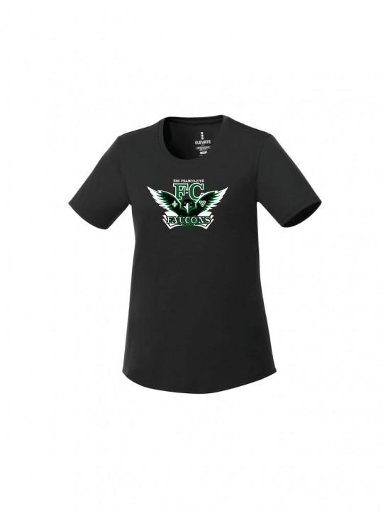 f-c-trimark-omi-shirt