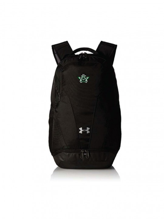 f-c-ua-1306060-backpack