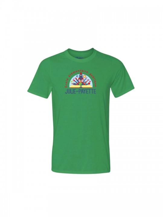 42000-J-P-Irish-Green
