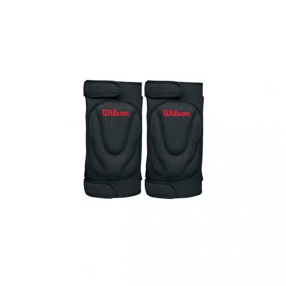 Wilson SBR Strap Volleyball Kneepads