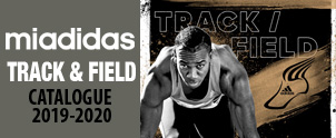 Image-lien-ADIDAS-TRACK-&FIELD2019-ang