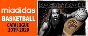 Image-lien-adidas-BASKETBALL-2019-ang