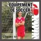 Promo Soccer