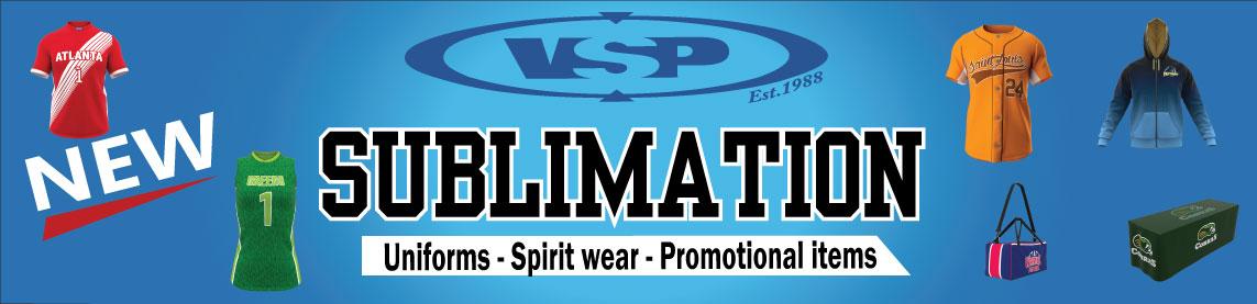 Sublimation-button-24-3-2019
