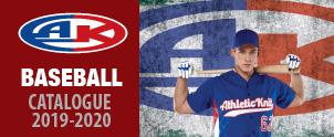 Image-lien-AK-BASEBALL2019-ANG