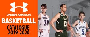 Image-lien-UA-BASKETBALL-2019-ang