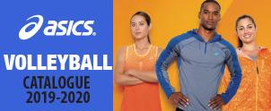 Image-lien-ASICS-VOLLEYBALL2019-ang
